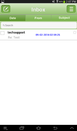 【免費商業App】CCurePro-APP點子