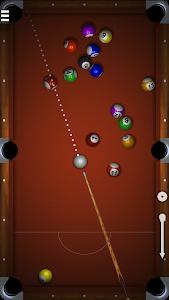 Micro Pool v1.3