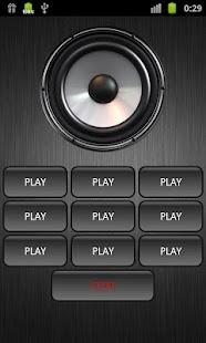 玩免費工具APP|下載超聲 app不用錢|硬是要APP