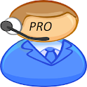 Speak For Me App Pro icon