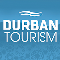 Durban Tourism