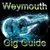 Weymouth Gig Guide