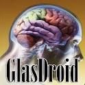 GlasDroid – Glasgow Coma logo