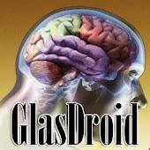 GlasDroid - Glasgow Coma