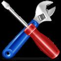 DroidSet Free icon