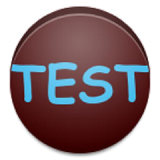 Test Hazırla LOGO-APP點子