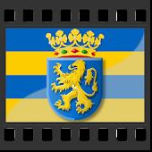 Leeuwarder Bioscopen