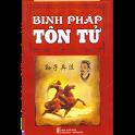 Binh Pháp Tôn Tử (sách hay) icon