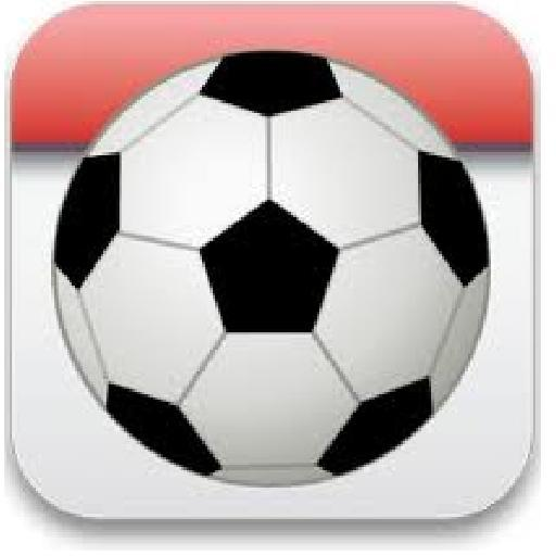 Football Fixtures file APK for Gaming PC/PS3/PS4 Smart TV
