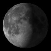 LunaLight - Mond & Dämmerung