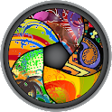 FunCam Pro Funky Edition icon