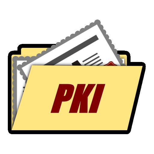 Easy PKI