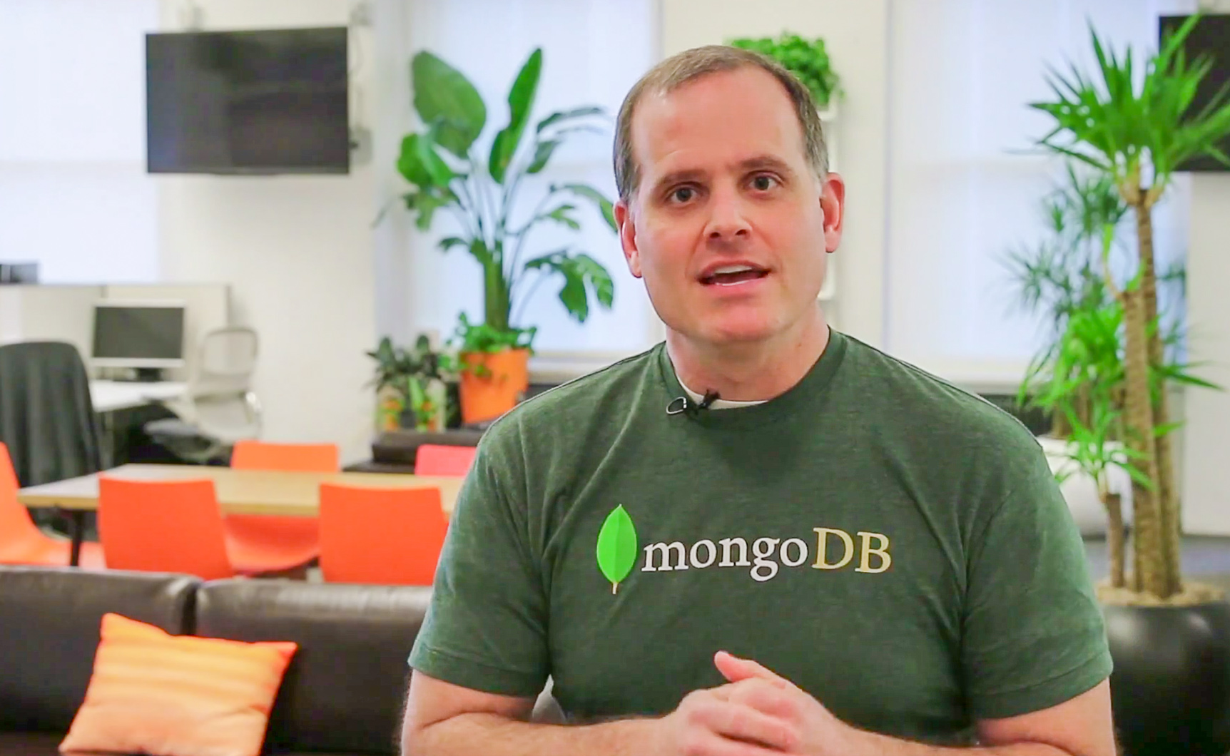 data wrangling with mongodb online course udacity