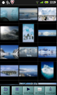 Quick Photo Search- screenshot thumbnail