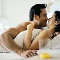 التعامل في الحياة الزوجية icon