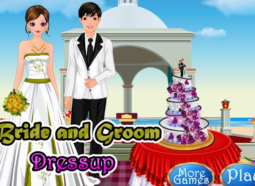 Wedding dressup and decoration 1.0.0 screenshots 9