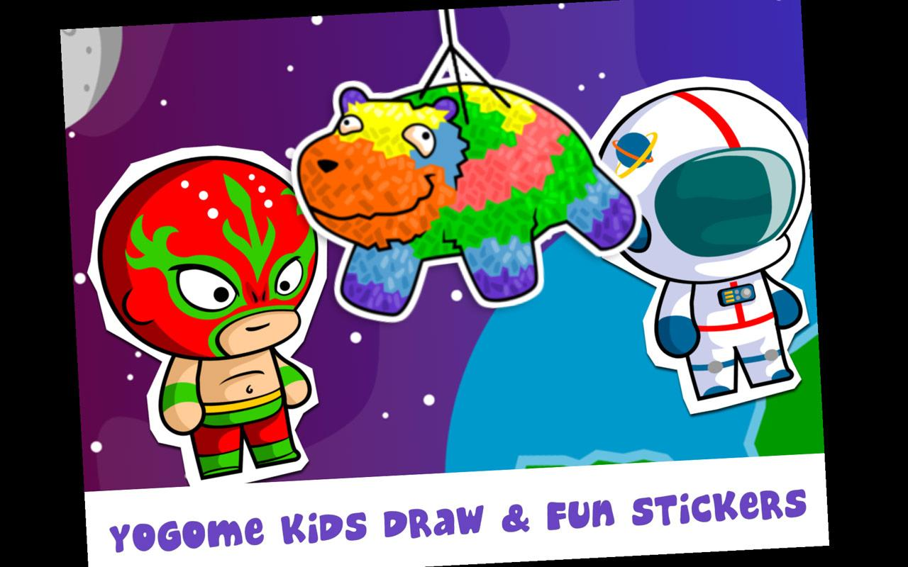 Educational Games for Kids 2 - Android Apps on Google Play