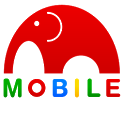 mobile LiveWallpaper Free icon