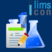 LIMScon ILIMS
