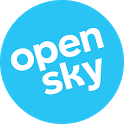 OpenSky Shopping icon