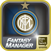 Inter Fantasy Manager '14
