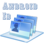 Change Android Id ★ Root v1.5