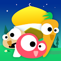 Alif Ba Ta HD Free icon