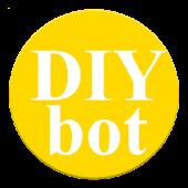 DiYbot