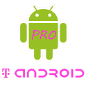 T-Android PRO icon