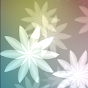 Samsung Carnival LiveWallpaper logo