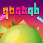 QbQbQb icon