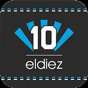 El Diez 10 Parrilla Argentina