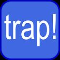 Trap!free icon