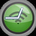 Worktime - Automatische ZeitTracker icon