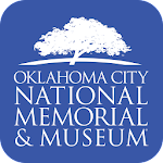 OKC National Memorial & Museum