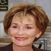 Judge Judy Fan App