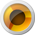 Car DVR Free icon
