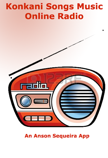 Konkani Songs Music Radio