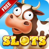 Farm Slots™ - FREE Casino GAME