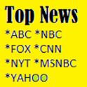 Ultamate News-Top News