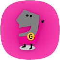 meego icon pack icon