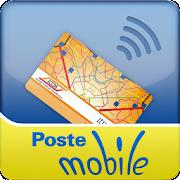 PosteMobile - ATM Milano