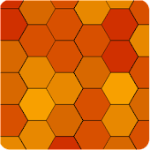 PixelArt Live Wallpaper