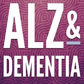 Alzheimer's Daily Companion