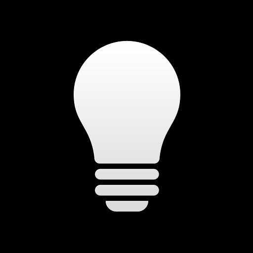 Emergency FlashLight 工具 App LOGO-APP試玩