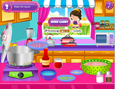 Cook turkey with acticook- screenshot thumbnail