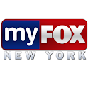 MyFoxNY.com logo