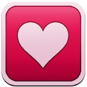 App Love Stories APK for Windows Phone