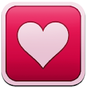 Love Stories icon
