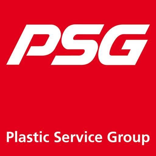 PSG-App Hot Runner